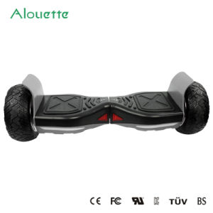 Hot Sale! 2016 New Coming! Christmas Gift! 8 Inch Hover Board Self Balancing Wheels Two Wheels E-Scooter