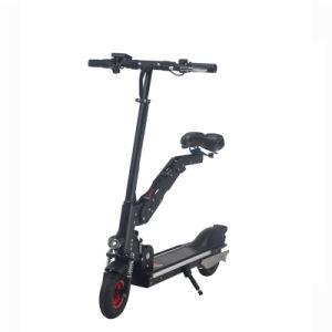 Wholesale Cheap Electric Bike 2 Wheel Electric Folding Dirt Bike pictures & photos