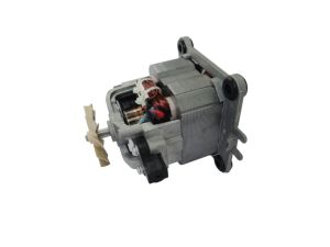 CCC Approved AC Universary String Trimmer Motor Waterproof pictures & photos