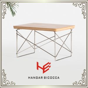 Modern Furniture(RS161002)Console Table Tea Table Stainless Steel Furniture Home Furniture Hotel Furniture Modern Furniture CornerTable Coffee Table Side Table pictures & photos