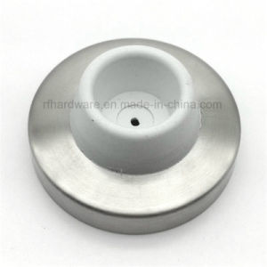 Stainless Steel Door Stopper RD014 pictures & photos