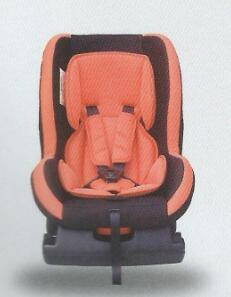 Baby safety Car Seat Ba206 pictures & photos