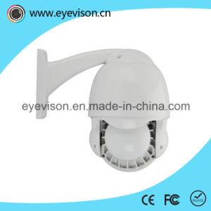 1/3 Inch 960p Cvi IR PTZ Medium Speed Dome Camera pictures & photos