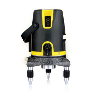 Rotating Laser Level Reviews pictures & photos