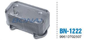 Oil Cooler for Porsche OE#: 99610702507 pictures & photos