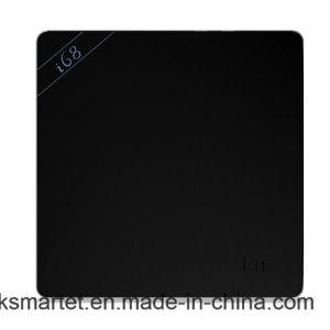 Hot Original I68 TV Box 2GB 16GB Rk3368 WiFi Set Top Android 5.1 TV Box pictures & photos