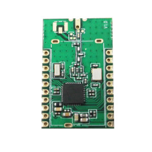 Wireless Modem 802.15.4 RF Module pictures & photos