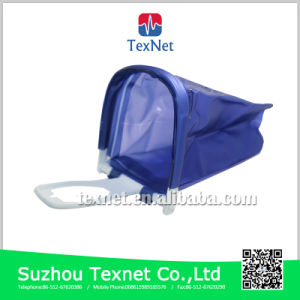 1500ml Enema Bag with PVC Tubing with Pre-Lubricated Tip pictures & photos
