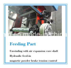 Automatic Cutter and Creaser pictures & photos