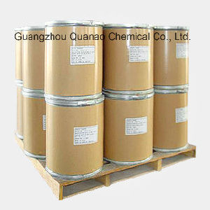 Mirapex Pramipexole Dihydrochloride Pramipexol for Parkinson Disease Enalapril Cyclobenzaprine pictures & photos