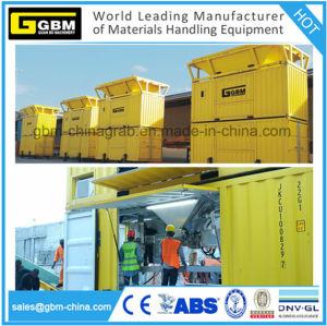 400bags-1600bags/H Portable Bagging Machine/Unit pictures & photos