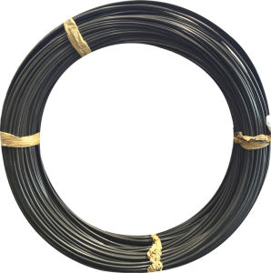 Chq Steel Wire 10b38 Saip for Bolt Making pictures & photos