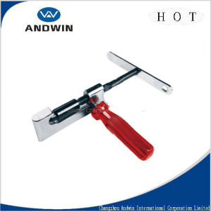 Good Quality Pinch off Plier/Hand Tool/AC Swaging Punch/Pipe Cut Machine pictures & photos