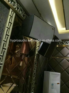 New Product RM12 KTV Speaker 12 Inch Audio pictures & photos