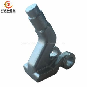 Stainless Steel Precision Investment Casting pictures & photos