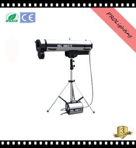 HMI 575W Follow Spot Light Stage Light Movable Spot Light