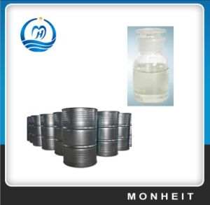 Electric Class 1-Ethyl-2 Pyrrolidone (NEP) 2687-91-4