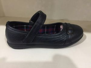 Style Fashion Shoes/Casual Shoes/Comfort Shoes/Girl′s Shoes pictures & photos