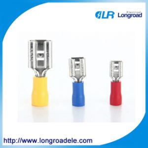 Sheet-Shaped Terminal Lug Types, Terminal Lug Sizes pictures & photos