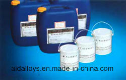 Die Casting Coatings & Mould Release Agent pictures & photos