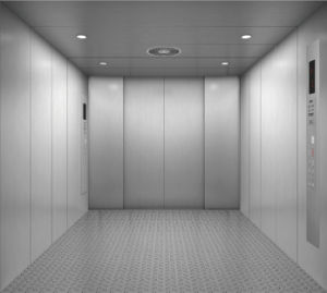 Freight Elevator with Large Capacity pictures & photos