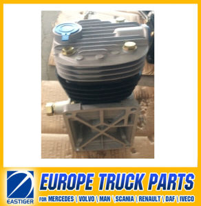 0001317701 Air Compressor Truck Parts for Mercedes-Benz pictures & photos