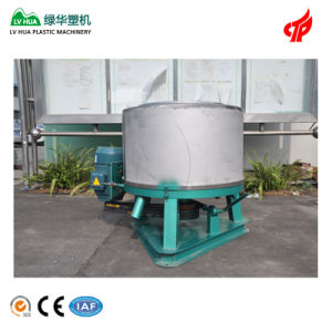 Good Price Plastic Centrifugal Dryer Machine pictures & photos