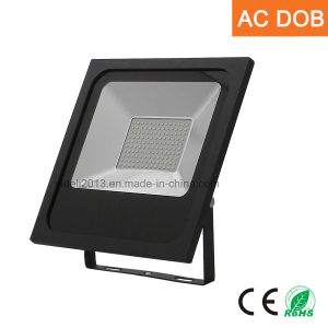 New SMD LED Flood Light (AC DOB) 20W for Outdoor Using pictures & photos