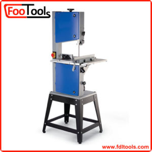"""12"""" 750W Woodworking Band Saw (221750) pictures & photos"""