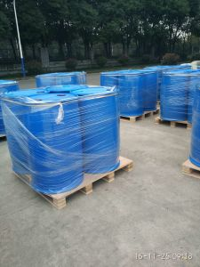 2-Hydroxypropyl Acrylate (2-HPA) CAS No. 25584-83-2 pictures & photos