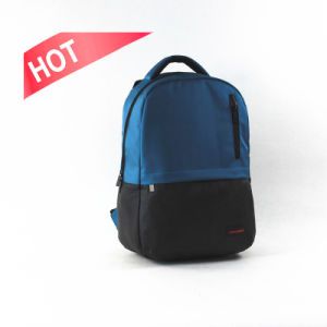 Custom Hot Sale Laptop Computer Business Backpack Bag pictures & photos