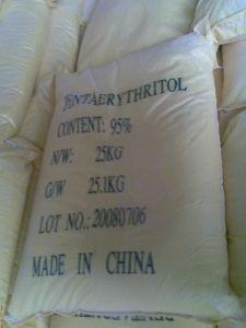 hot sales Pentaerythritol 98% min, CAS No.: 115-77-5 pictures & photos