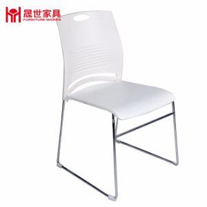 Plastic Ergonomic Leisure Chair pictures & photos