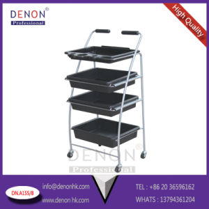 Low Price Hair Tool of Salon Equipment and Trolley (DN. A155/B) pictures & photos