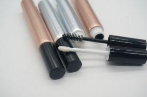 Mascara Eyelash Cosmetic Plastic Tube Packing pictures & photos