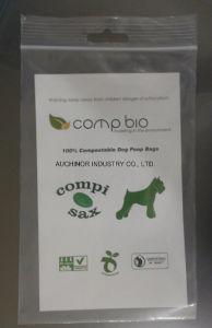 Clear LDPE Resealable Bag Zipper Bag Ziplock Bag Reclosable Bag Minigrip Bag pictures & photos