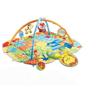 En71 Approval Baby Carpet Baby Play Mat (H0989245) pictures & photos