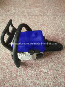 Professional Chain Saw (UQ-250) pictures & photos