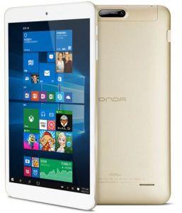 "Onda V80 Plus 8.0"" IPS Intel Cherry Trail Z8300 64bit Quad Core 2GB RAM 32GB ROM Tablet PC pictures & photos"