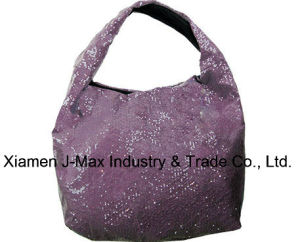 Women′s Paillette Large Casual Tote Shoulder Bag, Crossbody, Large Storage Capacity pictures & photos