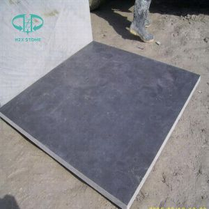 Limestone Tile, Blue Limestone Tile, Tianqing Stone, Bluestone, pictures & photos
