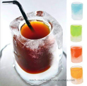 Plastic Ice Tray Cup Ice Mug pictures & photos