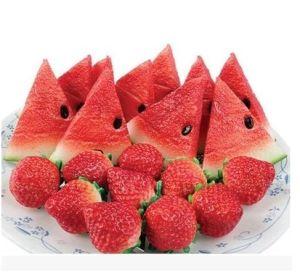 Watermelon Shape USB Flash Drive pictures & photos