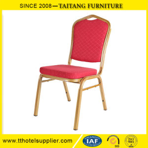 Banquet Chair Event Use Color Crown Back pictures & photos