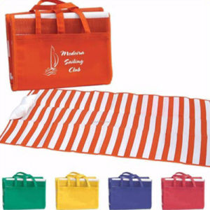New Waterproof Beach Outdoor Camping Blanket Moistureproof Mat Picnic Pad pictures & photos