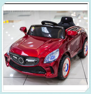 2017 Cheap RC Cars with 2.4G Bluetooh pictures & photos