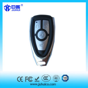 433MHz Saw RF Wireless Remote Control pictures & photos