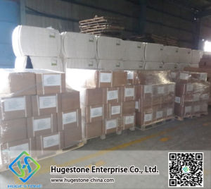 High Quality Food Grade Calcium Propionate (CAS: 4075-81-4) pictures & photos