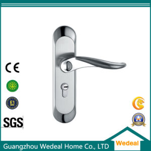 Stainless Steel Door Lock for Houses pictures & photos