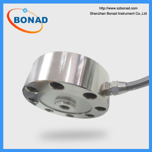 Universal Tension or Compression Load Cell pictures & photos